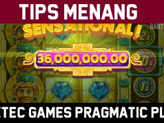 Tips Menang Slot Pragmatic Aztec Gems Terjitu
