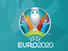 Bursa Taruhan Piala Eropa 2020