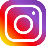 Instagram Bantengmerah