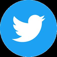 Twitter Bantengmerah