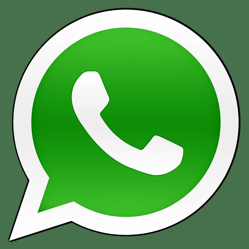 Whatsapp Bantengmerah