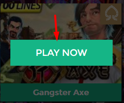 Play Now Gangster Axe Bantengmerah