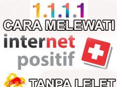 Cara Buka Situs Slot Online Dari Internet Positif