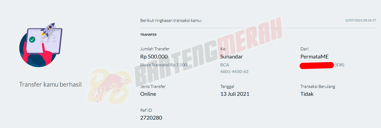 Tebak FINAL EUFA EURO 2020 Banteng Merah - 1