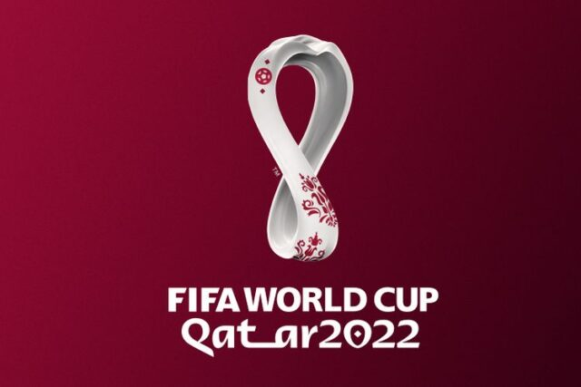 Bursa Taruhan Bola FIFA World Cup Qatar 2022