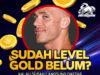 EVENT TURNAMEN KHUSUS MEMBER GOLD BANTENGMERAH